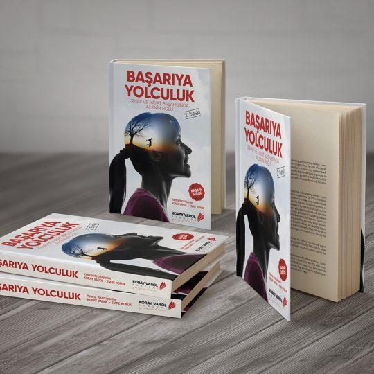 http://www.yubai.com.tr/wp-content/uploads/2017/08/Başarıya-Yolculuk-Kitap-Kapağı-Yubai-Tasarımı-540x540.jpg