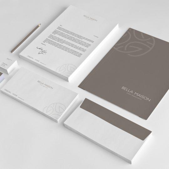 http://www.yubai.com.tr/wp-content/uploads/2017/08/Bella-Maison-Yubai-Kurumsal-Kimlik-Tasarımı-540x540.jpg