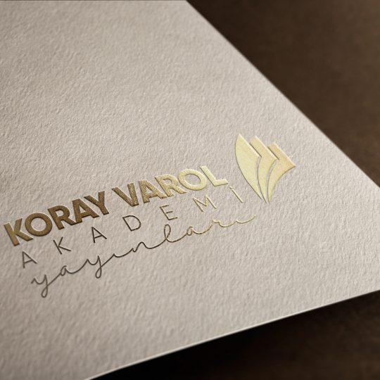 http://www.yubai.com.tr/wp-content/uploads/2017/08/Koray-Varol-Akademi-Yayınları-Yubai-Kurumsal-Kimlik-Tasarımı-540x540.jpg