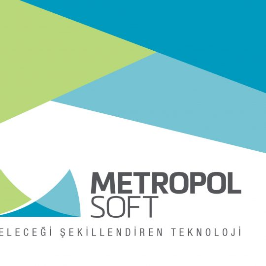 http://www.yubai.com.tr/wp-content/uploads/2017/08/Metropol-Soft-Kurumsal-Kimlik-Yubai-Tasarımı-540x540.jpg